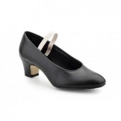 Zapatos Sevillana...