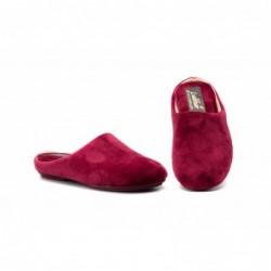 Zapatillas Casa Invierno Mujer