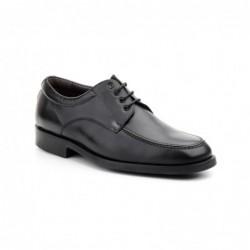 Zapatos Hombre Piel...