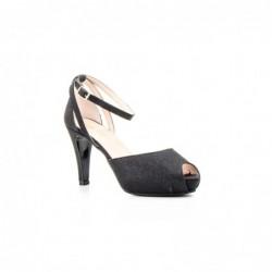 Zapatos Mujer Luminor