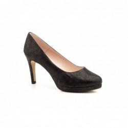 Zapatos Mujer Cristallo  Tacón