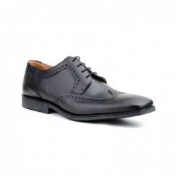 Zapatos Hombre Piel  XXL