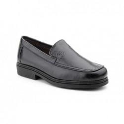 TALLA ESPECIAL Zapatos...
