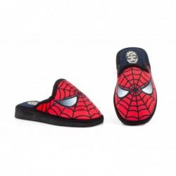 Zapatillas Niños Spider
