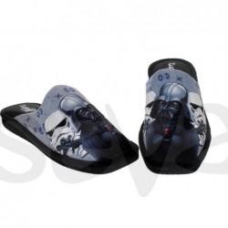 Zapatillas caballero
